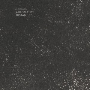 yarn016-automatics-distant_ep-cover