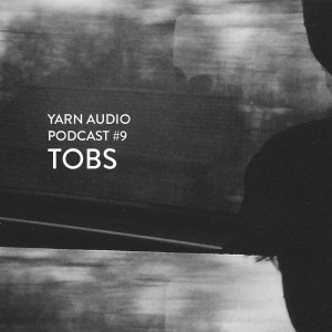 Yarn Audio Podcast 0 by Tobs Cover Artwork
